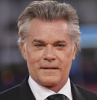 Ray Liotta Married Status, Daughter, Girlfriend, Net Worth Info