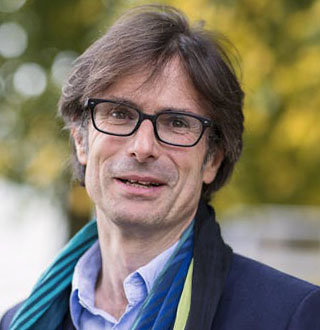 Robert Peston & Wife Relation Now; Family, Divorce, Net Worth & More