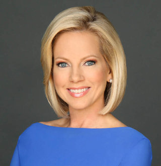 Shannon Bream Married, Husband, Salary, Net Worth, Measurements