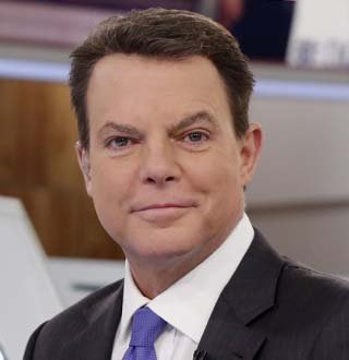 Shepard Smith Talks About Boyfriend; Being Gay Story Plus Net Worth, Married Details
