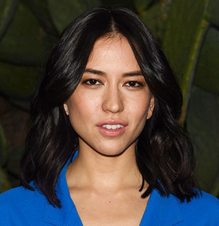 Crazy Rich Asians' Sonoya Mizuno Family Background; Ethnicity, Net Worth, Married