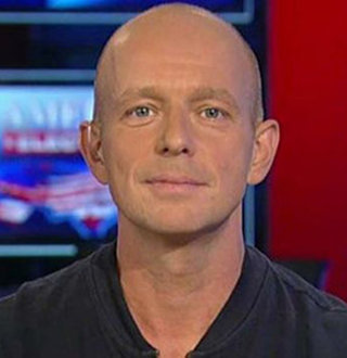 Steve Hilton Wife, Family, Height, Fox News, Salary, Net Worth