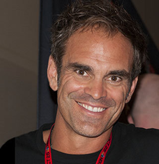 Steven Ogg Married, Wife, Gay, Net Worth
