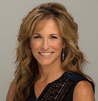 Suzy Kolber Bio, Age, Married Status & Facts
