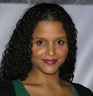 Sydney Tamiia Poitier Massive Net Worth & Married Life With Husband Details!