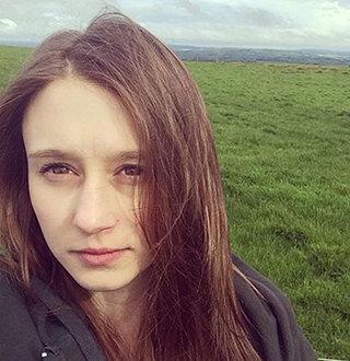 Taissa Farmiga Dating Boyfriend Details; Siblings, Sister & More