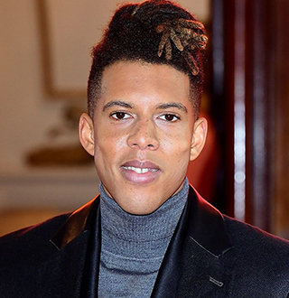 Tokio Myers Gushes Over Dating Girlfriend; Family, Net Worth & Personal Details