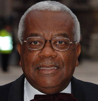 What Is Trevor MacDonald's Age? Personal Life Details: Wife, Parents, Net Worth