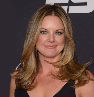 Wendi Nix Married, Husband, Divorce, Affair, Family