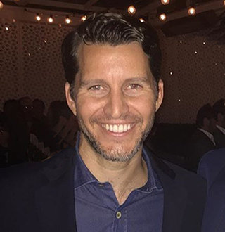 Will Cain Age, Married, Wife, Family, ESPN, Salary, Net Worth